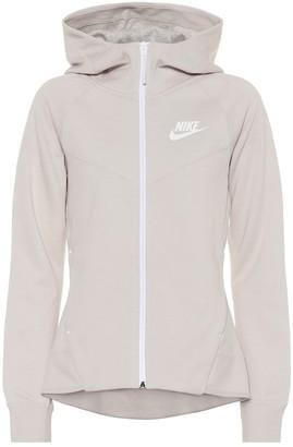 Nike Sportswear Windrunner hoodie
