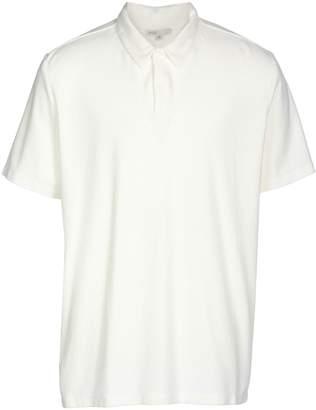 Onia Polo shirts