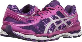 Asics Women's Gel Kayano 22 Running Shoe