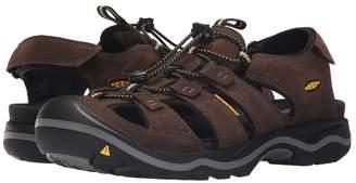 Keen Rialto Men's Shoes