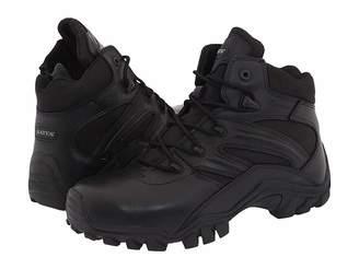 Bates Footwear Delta 6 Side Zip