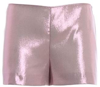 Alberta Ferretti Classic Shorts
