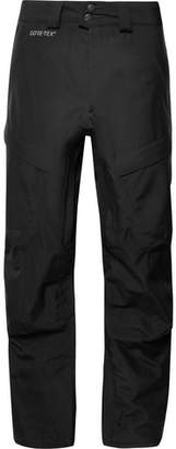 Burton Swash Gore-Tex Snowboarding Trousers