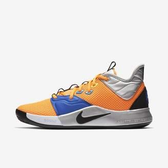 4d0d32edb4f Orange Nike Basketball Shoes   over 50 Orange Nike Basketball Shoes ...