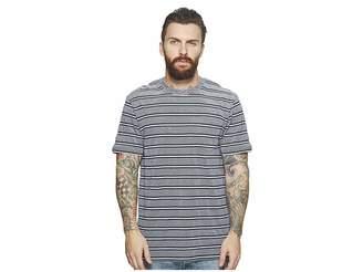 Vans Whittier Knit Top Men's Clothing