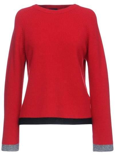 VAPOFORNO MILANO Pullover