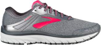c4d33d23aca70 Brooks Adrenaline Running Shoes - ShopStyle