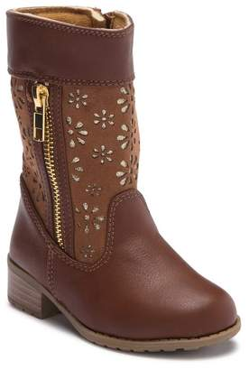 Rachel Lil Henna Boot (Toddler & Little Kid)