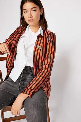 Scotch & Soda Classic Stripe Blazer