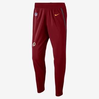 Nike Practice (NFL Redskins) Men's Pants