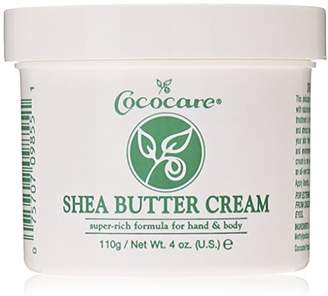 Cococare Cream for Hand and Body