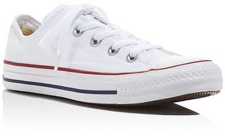 Converse Chuck Taylor All Star Lace Up Sneakers