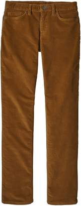 Patagonia Women's Corduroy Pants - Short