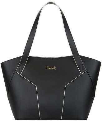 Harrods Constance Shoulder Bag