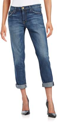 Current/Elliott Current Elliott The Fling Jeans