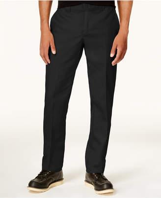 Dickies Men's Flex Slim Tapered Work Pants