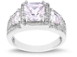 DAY Birger et Mikkelsen MESMER Bridal Jewelry Wedding Engagement Rings Women's Gift