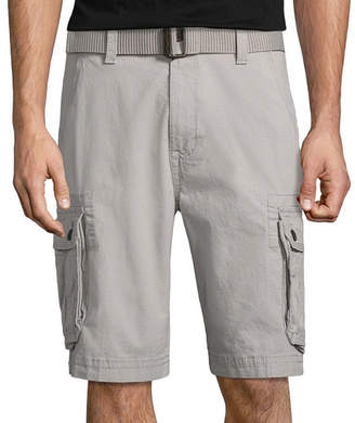 Arizona Rip Stop Cargo Shorts