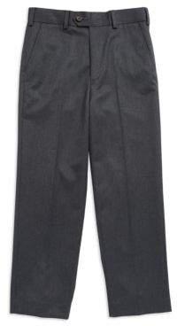 Lauren Ralph Lauren Adjustable Trousers