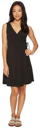 FIG Clothing Don Dress Women's Dress