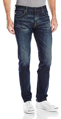 AG Adriano Goldschmied Men's Dylan Slim Skinny Jeans in 3