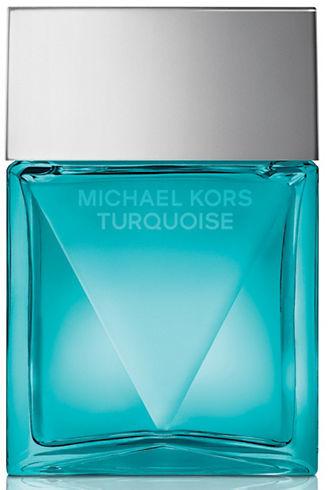 MICHAEL Michael KorsMichael Kors Turquoise Eau de Parfum Spray - 3.4 oz.