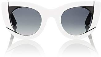 Thierry Lasry Women's Wavvvy Sunglasses