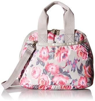 Le Sport Sac Classic Amelia Handbag