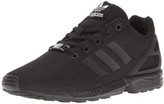 adidas Unisex ZX Flux J Running Shoe