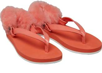 80367dcd61a Girls Coral Sandals - ShopStyle UK