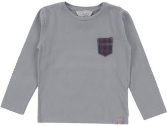 Myths T-shirts - Item 12083337HK