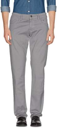 Siviglia DENIM Casual pants - Item 36932951SL