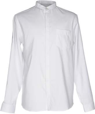 Pierre Balmain Shirts - Item 38677534UP