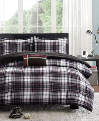 Mi Zone Harley 3-Pc. Twin/Twin Xl Comforter Set Bedding