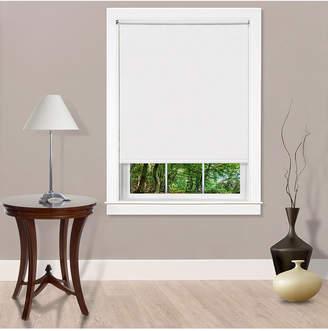 Achim Cords Free Tear Down Room Darkening Window Shade, 73x72