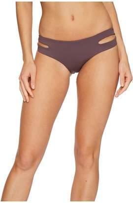 L-Space Estella Classic Bottom Women's Swimwear