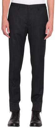 Corneliani Wool Trousers