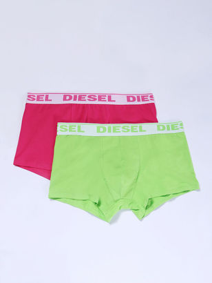 Diesel UMBX-SHAWNTWOPACK $32 thestylecure.com