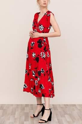 Yumi Kim Harper Maternity Dress