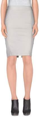 Who*s Who Denim skirts