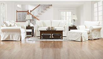 Wayfair Custom Upholstery Felicity Standard Sofa