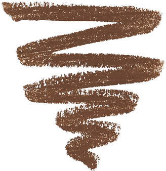 NYX Micro Brow Pencil (Various Shades) - Chocolate