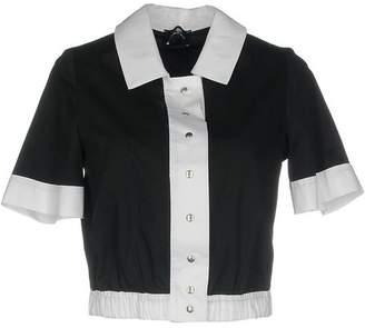 Huit .8! POINT Shirt