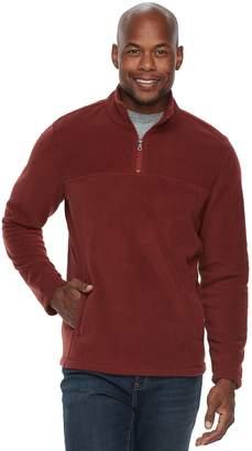 01eada0c5 Croft   Barrow Men s Sweaters - ShopStyle