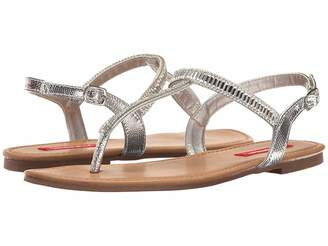 UNIONBAY Appeal Women's Sandals