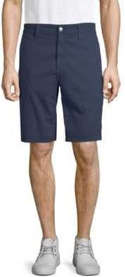 Joe's Jeans Brixton Classic Shorts
