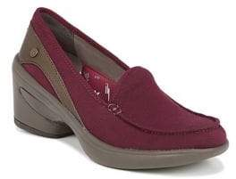 007172d7097c Naturalizer Red Shoes For Women - ShopStyle Canada