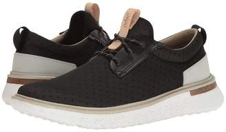 ohw? Lawes Men's Lace up casual Shoes