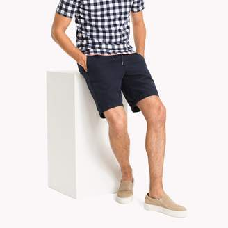 Tommy Hilfiger Sportsman Short