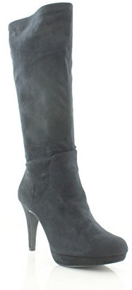 Adrienne Vittadini Footwear Women's Premiere Slouch Boot $39.78 thestylecure.com